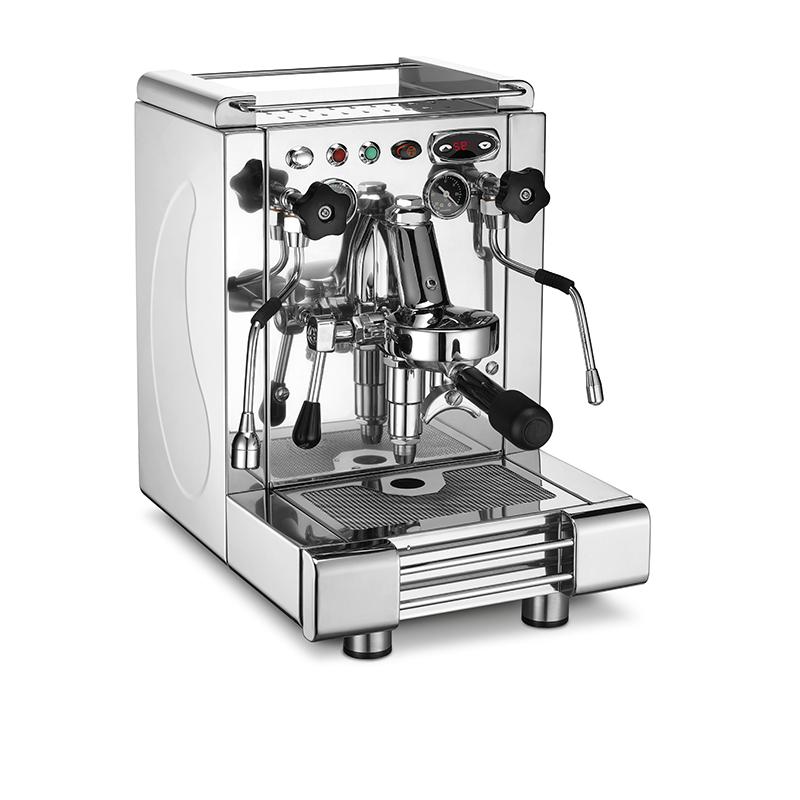 Kávovar Giove