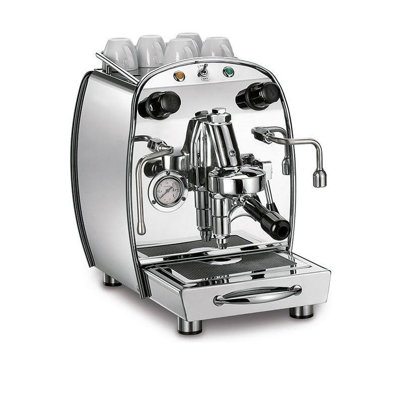 Kávovar Reale